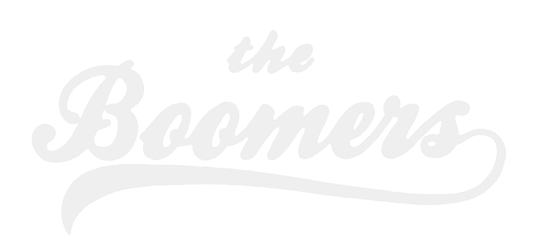 The Boomers Band